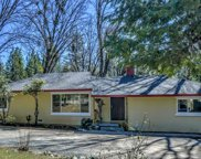 22480  Foresthill Road, Foresthill image