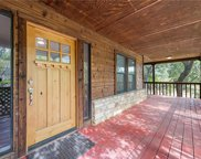 10700 Little Thicket Rd, Austin image