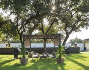 400 River Rd, Wimberley image