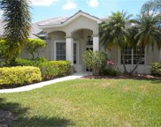 2100 Palo Duro BLVD, North Fort Myers image