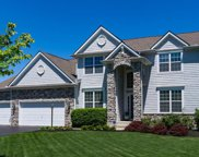 8203 Tricia Price Drive, Powell image