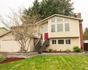 10420 NE 200th St, Bothell image