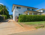 812 18th Avenue, Honolulu image