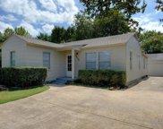 4820 Lyndon Drive, Fort Worth image