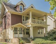 3320 Ormond  Road, Cleveland Heights image
