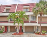 214 Skiff Point Unit 214, Clearwater Beach image