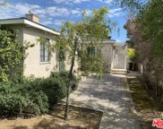 8426  Wiley Post Ave, Los Angeles image