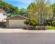 2520  Pinnacles Drive, Rocklin image