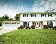 2460 SPRING LAKE DRIVE, Lutherville Timonium image