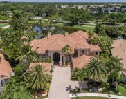 20 Saint George Place, Palm Beach Gardens image