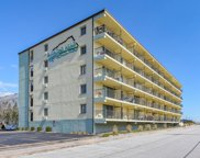 2 80th St Unit 503, Ocean City image
