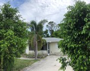 7206 Jasmine RD, Fort Myers image