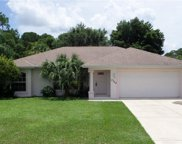 2368 Mauve Terrace, North Port image
