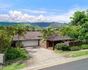 348 Poipu Drive, Honolulu image