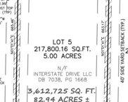 227 Hidden Sanctuary  Drive Unit #lot 5, Foristell image