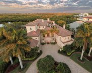 17079 Marina Cove LN, Fort Myers image