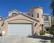 13855     Spring Valley Parkway, Victorville image