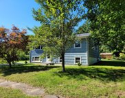 152 Lincoln Rd, Rockland image