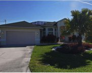 3823 SE 12th PL, Cape Coral image