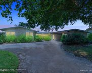 2341 SW 26th Ave, Fort Lauderdale image