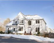 343 High Rock St, Needham image