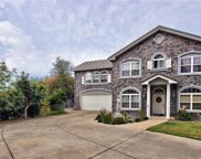 1010 River Way, Folsom image