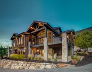 12456 N Mud Springs Circle, Heber City image