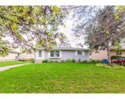 643 3rd Street NW, Forest Lake image