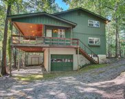 55 Mountain Woods Trail, Blairsville image
