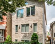 3548 South Emerald Avenue, Chicago image
