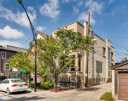 1812 West Bloomingdale Avenue, Chicago image