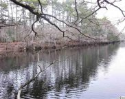 2-A Hidden River Rd, Loris image