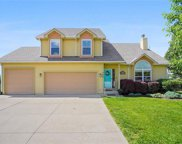 708 Shoreview Drive, Raymore image