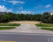 Nc 12 Highway, Avon image