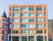 43 Westland Ave Unit 209, Boston image