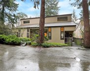 10925 NE 37th Place Unit 4, Bellevue image