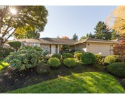 11820 SW REID  CT, Beaverton image