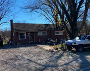 4504 Northwood Nw Dr, Roanoke image