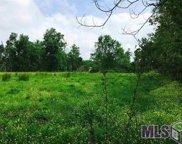 37071 Miller Rd, Prairieville image