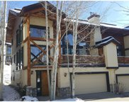 2780 Cross Timbers Trail Unit 1, Steamboat Springs image