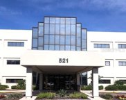 521 W State Road 434 Unit 201, Longwood image