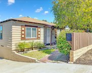 7820 Palm Street, Lemon Grove image