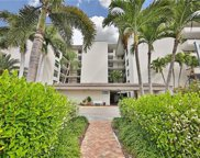 651 Seaview Ct Unit B-509, Marco Island image