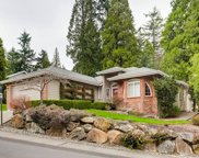 14628 138th Wy NE, Woodinville image
