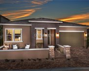 12325 MIDDLE CREEK Street, Las Vegas image