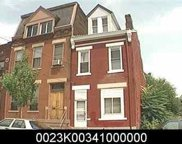 1318 Arch St, Downtown Pgh image