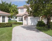 591 Nw 129th Way, Pembroke Pines image