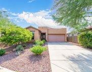42226 N 46th Lane, Phoenix image