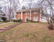 1320 BANQUO COURT, McLean image