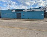 308 E Hattie Street, Fort Worth image